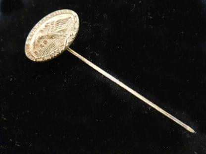 pin865-pic1